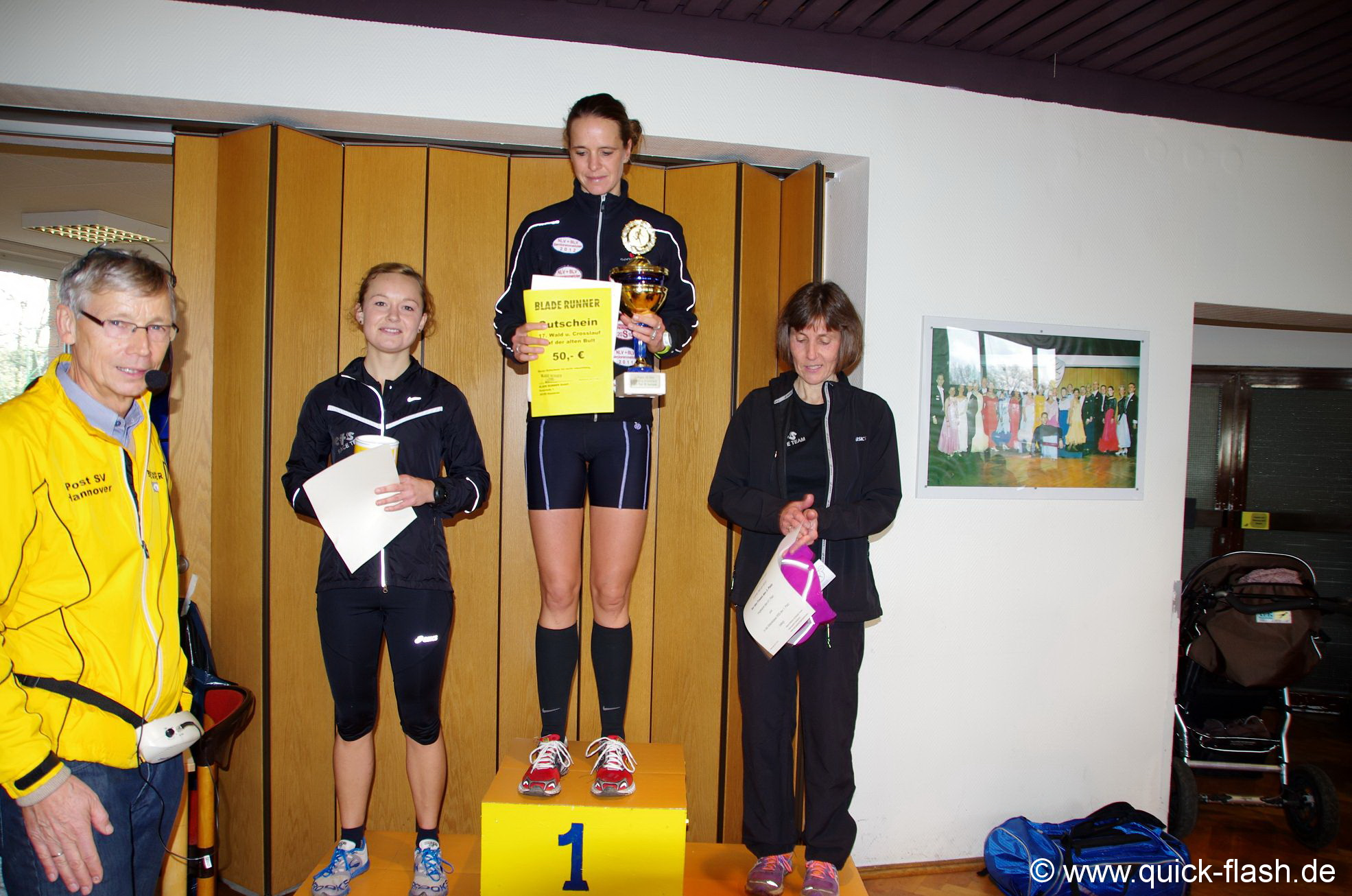 top3_frauen_bult2013.JPG