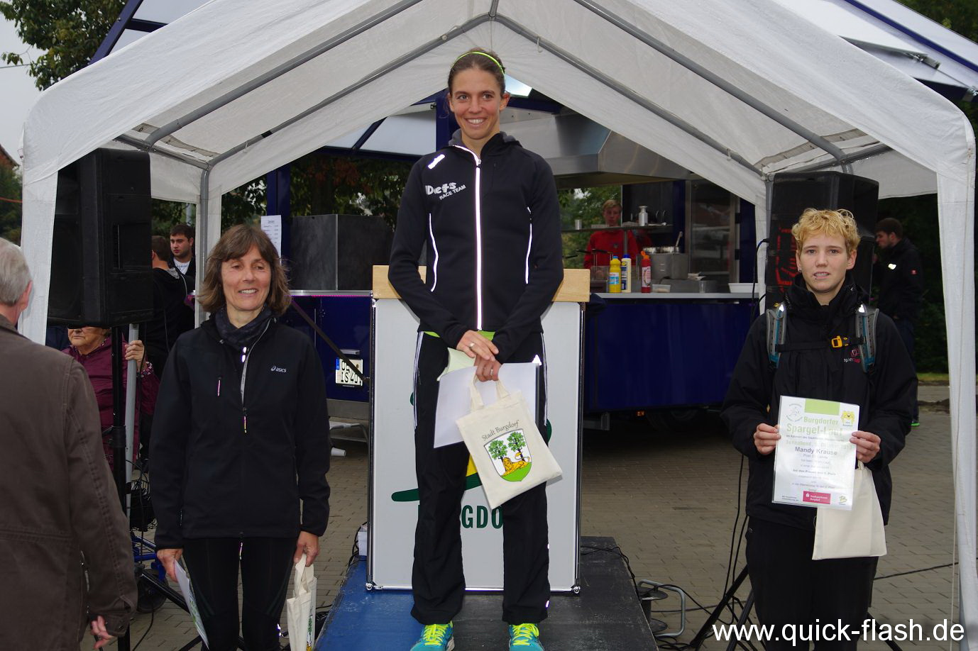 top3_frauen_10km.JPG