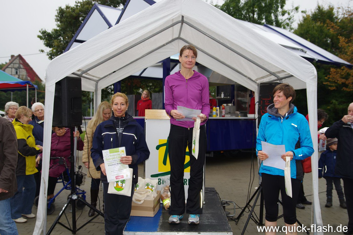 top3_frauen_5km