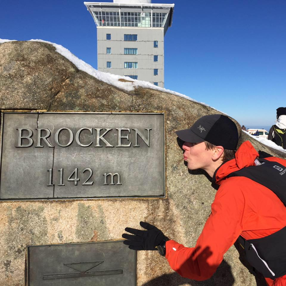 brocken-challenge_reichert2016-b.jpg