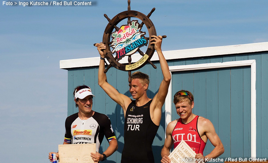 Red Bull Tri Islands 2016 - Sieger.jpg