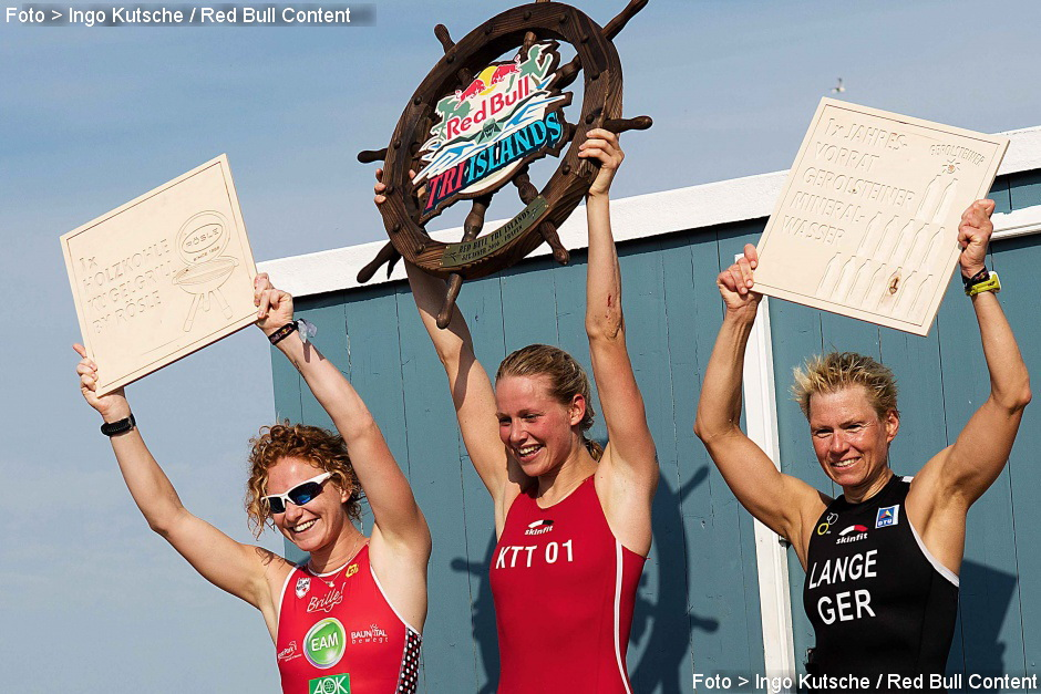 Red Bull Tri Islands 2016 - Siegerinnen.jpg