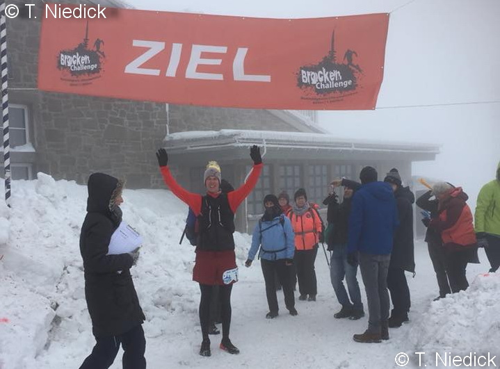 brocken-challenge_reichert2018.jpg