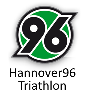 96_triathlon.png